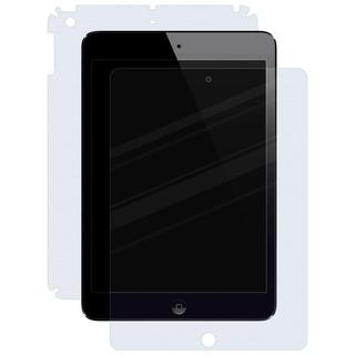 OtterBox 77-30283 Clearly Protected 360 Degree Screen for iPad 2/3/4