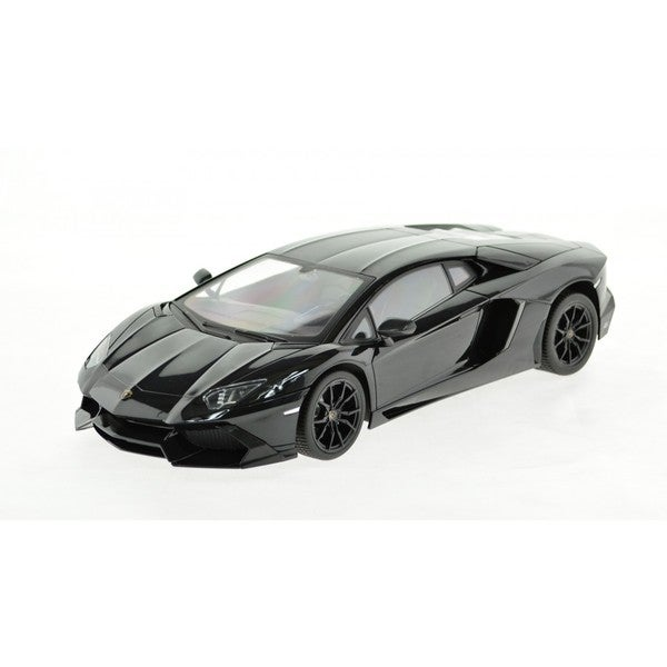 Cis-1058 1:12 Lamborghini Aventador Lp720-4 Licensed Car