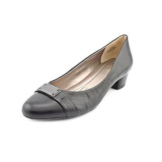 Easy Spirit Women's 'Udine ' Leather Dress Shoes