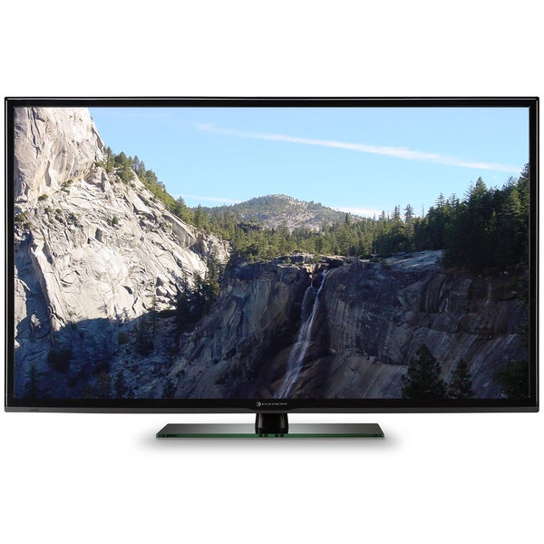 Element ELEFS651 65-inch 1080p 120Hz LED HDTV