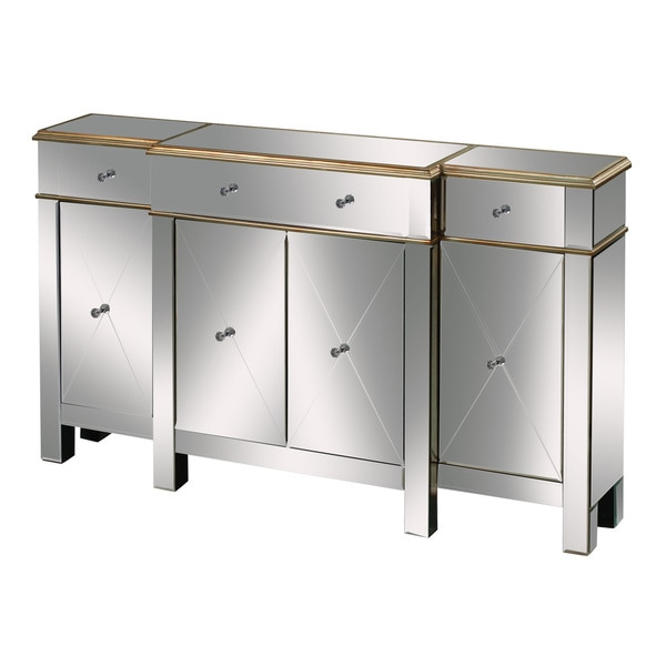 Bordeaux Buffet Server