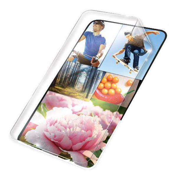 OtterBox 77-31020 Clearly Protected Vibrant Screen for Nokia Lumia 520
