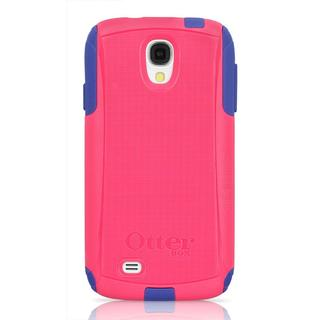 OtterBox Commuter Series for Galaxy S4