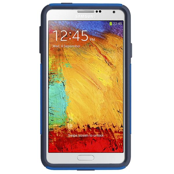 OtterBox Commuter Series for Galaxy Note 3