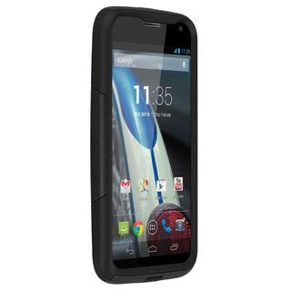 OtterBox Commuter Series for Moto X 1st Generation