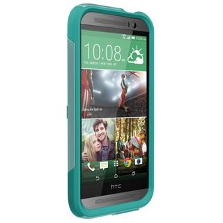 OtterBox Commuter Series for HTC One M8