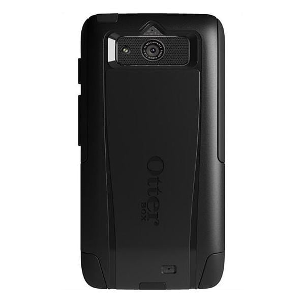 OtterBox Commuter Series for Motorola Droid Mini