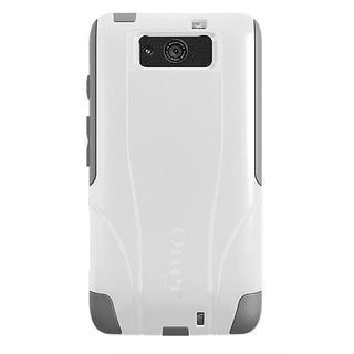 OtterBox Commuter Series for Motorola Droid Maxx