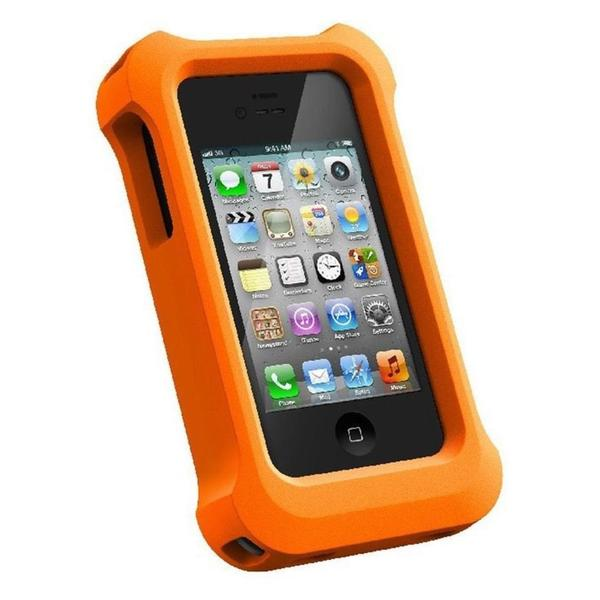 LifeProof 1037 LifeJacket Buoyancy + Shock Protection for iPhone 4/4s
