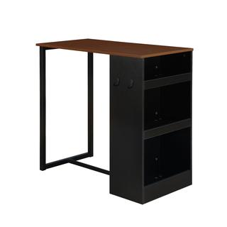 Dorel Living Counter Height Pub Table