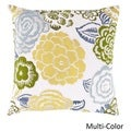 Decorative Inverness 18-inch Pillow Cover