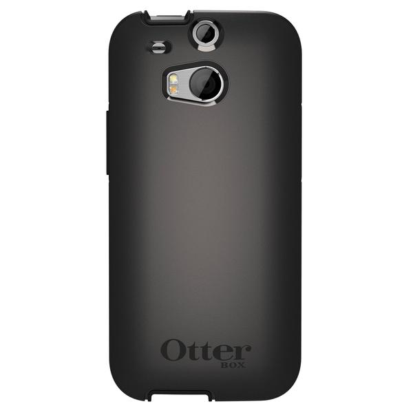 OtterBox Symmetry Series Case for HTC One M8