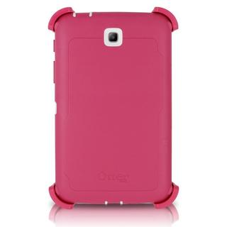 OtterBox Case 77-38689 Defender Series for Samsung Galaxy Tab 3 7.0 - Papaya