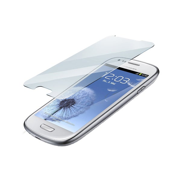 Glass Pro Tempered Glass Screen Protector for Samsung Galaxy S3