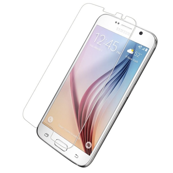 Glass Pro Tempered Glass Screen Protector for Samsung Galaxy S6