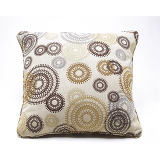 Signature Design by Ashley Serendipity Twinkle Throw Pillow