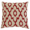 Signature Design by Ashley Icot Brick Throw Pillow