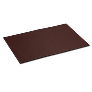 Bramble Brown 22 x 14 Blotter Paper Pack