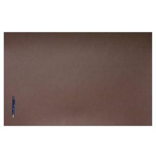 Bramble Brown 38 x 24 Blotter Paper Pack
