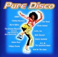 Various - Pure Disco
