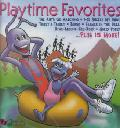 Various - Playtime Favorites