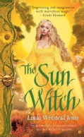 The Sun Witch (Paperback)