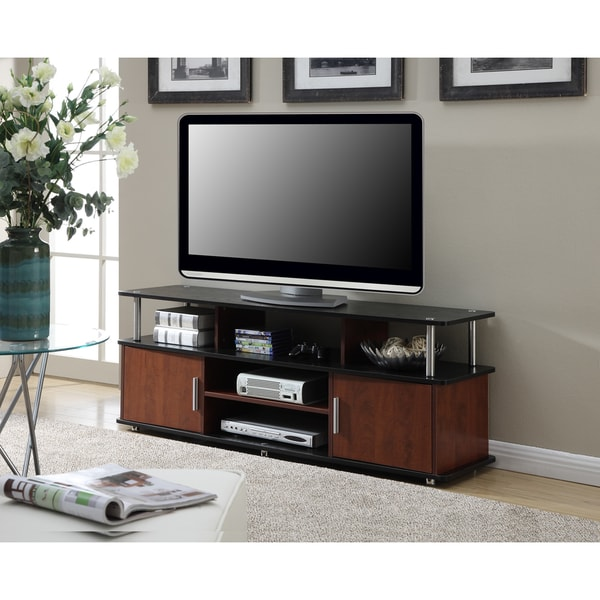 Designs2Go XL Monterey TV Stand