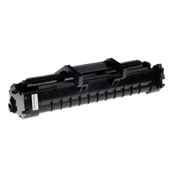 Compatible Samsung MLT-D108S Laser Toner Cartridge for ML-1640 and ML-2240 Printers