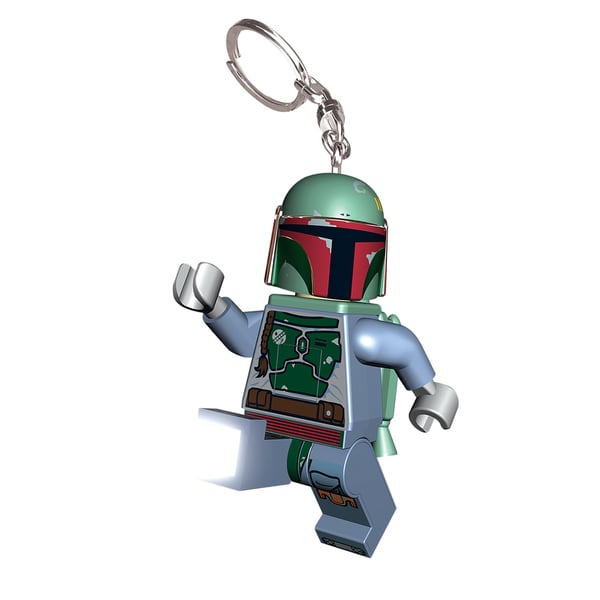 LEGO Star Wars Key Light