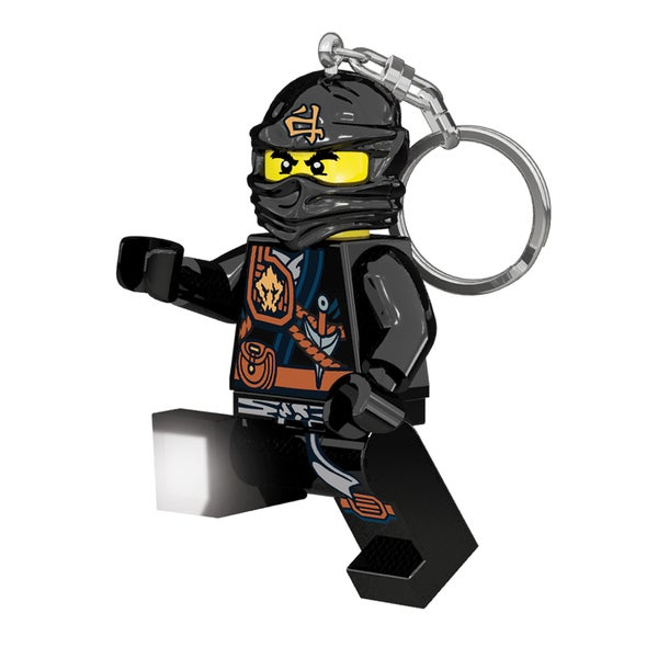 LEGO Ninjago Key Light 16560458