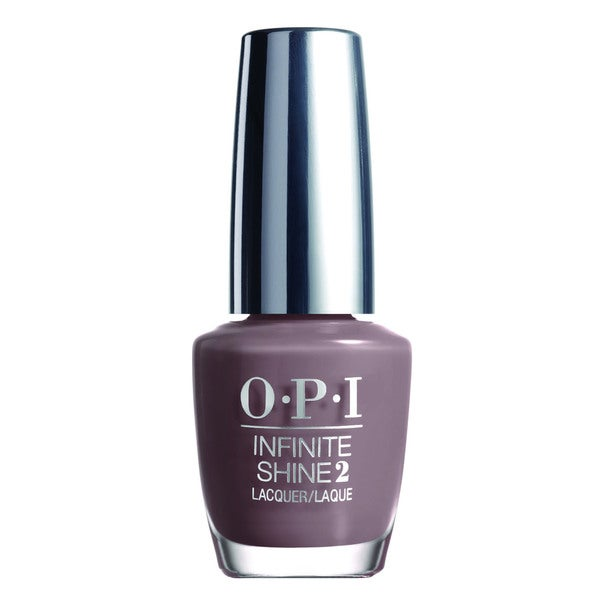 OPI Infinite Shine Staying Neutral Nail Lacquer