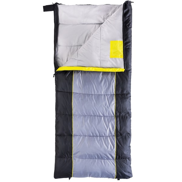Kamp-Rite 2-in-1 0-degree Sleeping Bag
