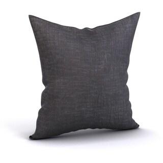 Twilight Thunder Throw Pillow
