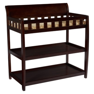 Davinci Monterey Changing Table 12419977 Overstock