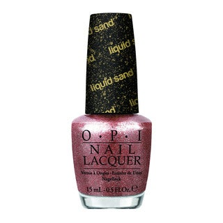 OPI Make Him Mine Nail Lacquer