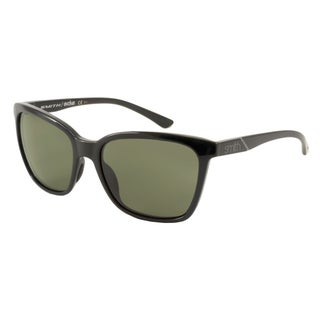 Smith Optics Women's Colette Rectangular Sunglasses