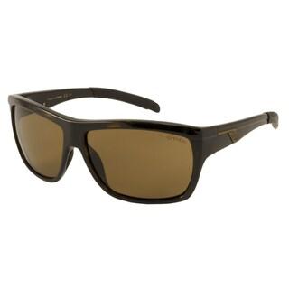 Smith Optics Men's Mastermind Wrap Sunglasses