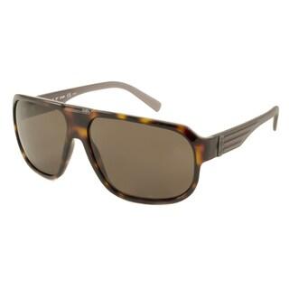 Smith Optics Men's Gibson Rectangular Sunglasses