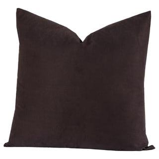 Crayola 16-inch Throw Pillow