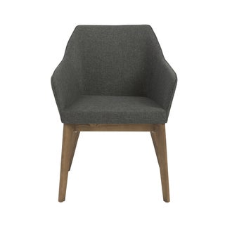 Elias Arm Chairs (Set of 2)