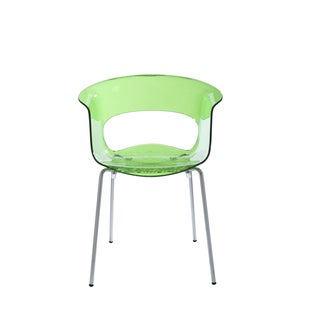Miss B Antishock Side Chairs (Set of 4)