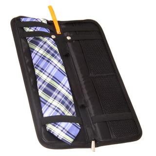 6-tie Travel Tie Case