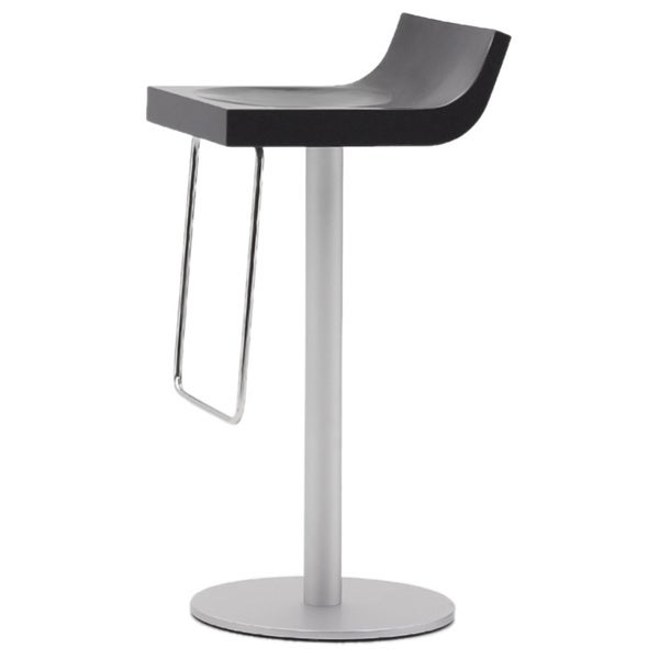 Argo Furniture Basi Short Bar Chair