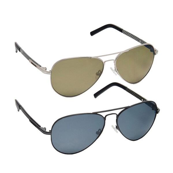 Callaway Flier 2 Sunglasses