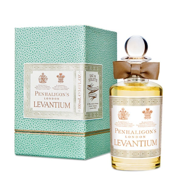 Penhaligon Levantium Women's 3.4-ounce Eau De Toilette Spray