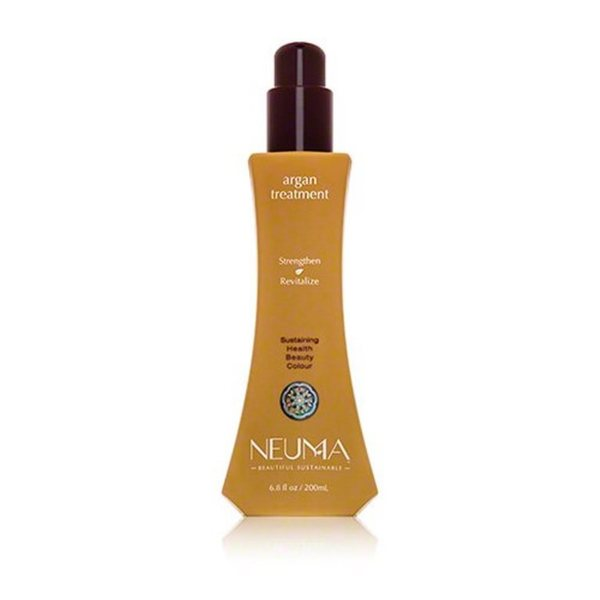 Neuma Argan 6.8-ounce Treatment