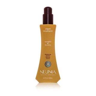 Neuma Argan 6.8-ounce Treatment