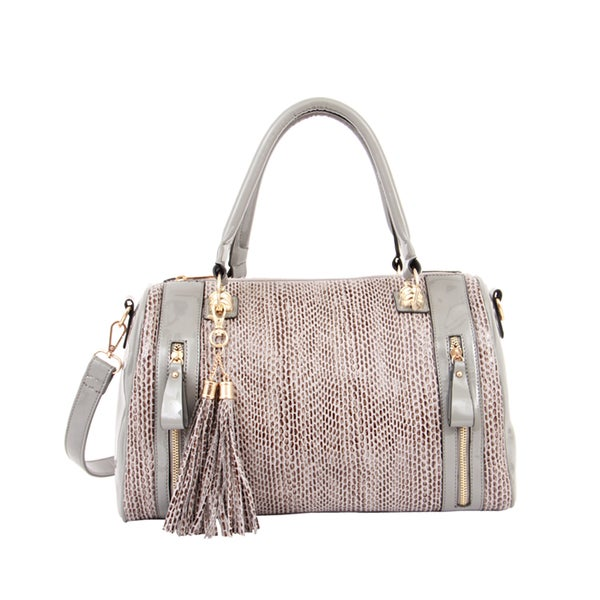 Mellow World Ethel Handbag