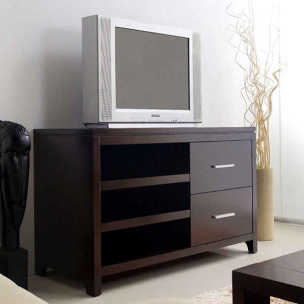 Eva Entertainment Center