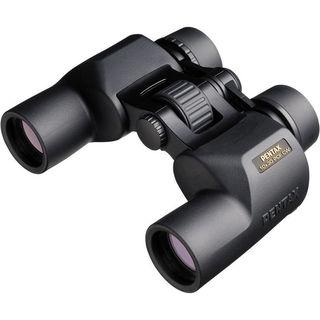 Pentax 10x30 PCF CW Binocular
